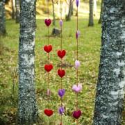 happy moments_hearts rope(1)