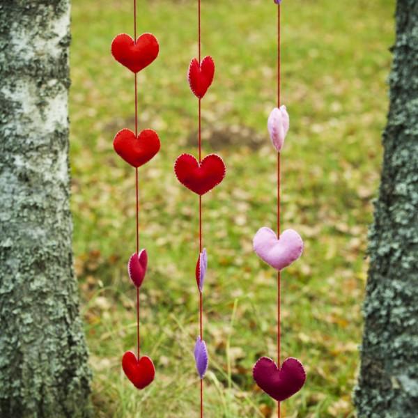 happy moments_hearts rope(2)