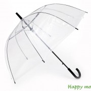happy moments_umbrella