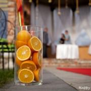 Happy moments wedding (4)