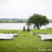 Happy moments_ rustic wedding (1)