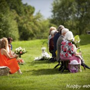 Happy moments_ rustic wedding (5)