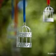 Happy moments_putnu būris mini (2)