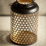 Happy moments_candle holder (7)