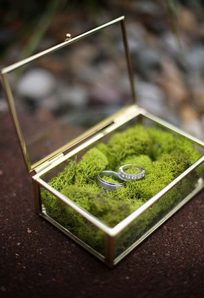 happy moments_glass ring box