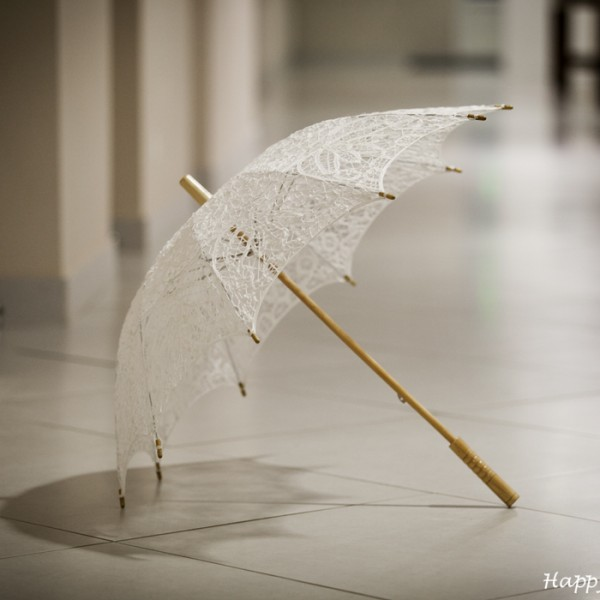 happy moments_umbrella (2)