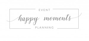 happy moments_logo-grey