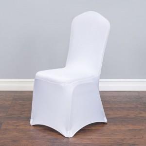 krēslu pārvalks-Balts-0_540x540