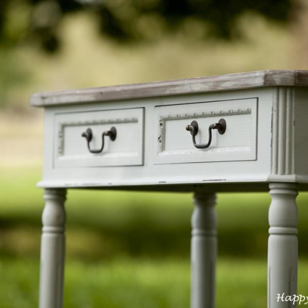Happy moments_ ceremonijas galdiņš