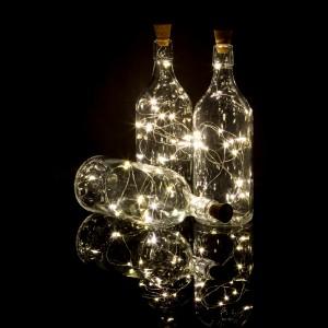 Happy moments_Pudeles korķis ar LED stiepli (1)
