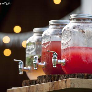 dispenser jar