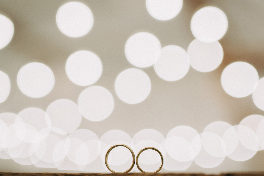 Happy moments_wedding(7)