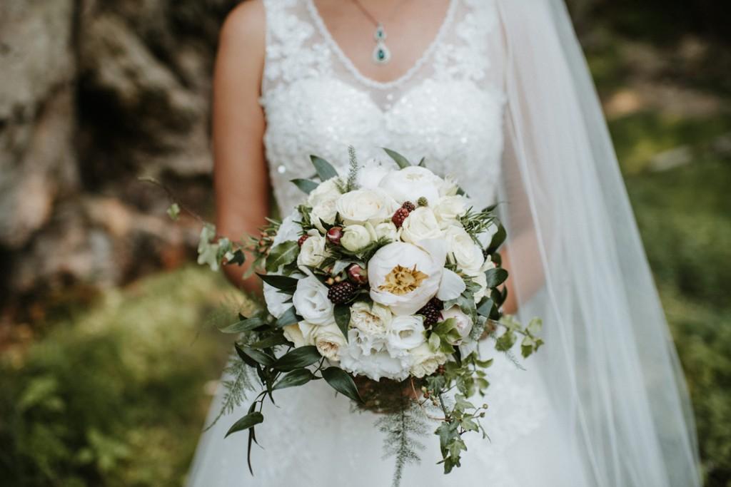 Happy moments_wedding(2)