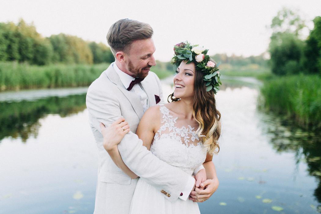 Happy moments_wedding(6)