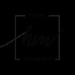 hm_logo_insta_png