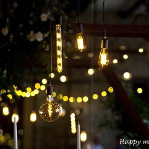 Лампочки/освещение