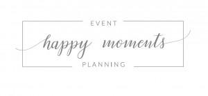 happy moments_logo-grey